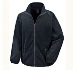 R220M0306 - Result•CORE MENS FASHION FIT OUTDOOR FLEECE