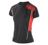 R176F0506 - Spiro•SPIRO TRAINING SHIRT